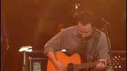 Dave Matthews Band feat Warren Haynes - Cortez The Killer
