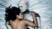 Седем професии, в които машините ще изместят хората. Началото на света на роботите е сега!