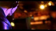 Three 6 Mafia Feat. Dj Tiesto, Sean Kingston & Flo Rida - Feel It (високо Качество)