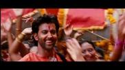 Agneepath - Deva Shree Ganesha Video _ Hrithik Roshan_ Priyanka