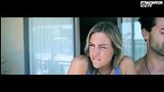Jasper Forks - Jaime Le Diable