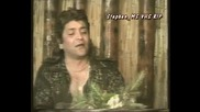 Sasho Roman - Moi Angele.avi