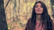 Ния Велкова - Носиш го и ти, Nia Velkova - Nosish go i ti (Remix)