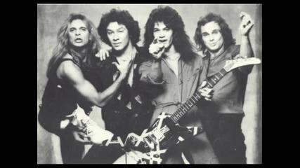 Classic Rock Megamix 4