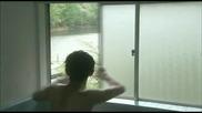 Soredemo Ikite Yuku (2011) E01