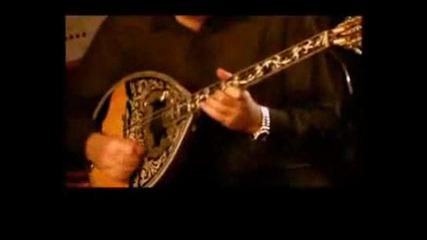 (Превод) Giannis Ploutarhos - Savato Eklapsa Gia Sena (Събота плаках за теб)
