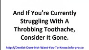 How To Floss Your Teeth, How Long Does Wisdom Tooth Pain Last, Signs Of Tooth Decay, Toothache Relie