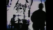Garbage - Stupid Girl - Samuel Bayer