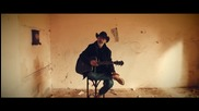 Galdaria - Slika ( Official Video)