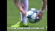 Спортинг - Байерн Мюнхен 0:5 Всички Голове