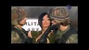Galena - Znam Diagnozata (official Video)(hq)