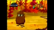 Camp Lazlo - Dirt Nappers