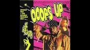 Snap - Ooooops Up Cocktail Mix