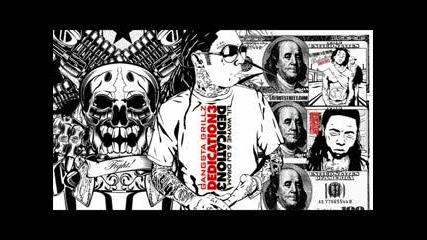 Lil Wayne - Aint I (Weezy Verse)