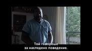 Ханибал (2001) Целият филм - част 2/6 / Бг Субс