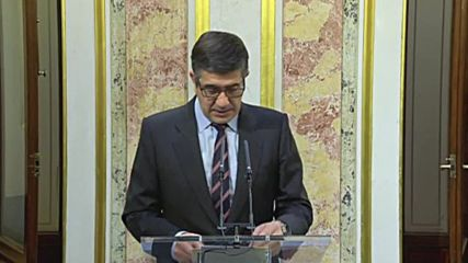 Spain: Snap elections to be held on June 26 after King's decree