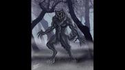 Werewolfs (3)