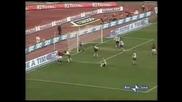 Ronaldinho Vs Totti