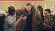 Macklemore & Ryan Lewis Feat. Wanz - Thrift Shop 2013 (бг Превод)