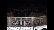 Седмицата на модата бе официално открита в Париж
