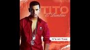 Tito El Bambino Feat Rakim Y Ken - Y - Fans