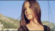 Премиера!! Dj Kix ft. Dj Zoka & Nemanja Staletovic - Opet ja - Отново аз!!