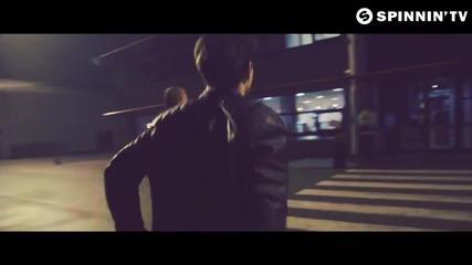 Dimitri Vegas, Martin Garrix, Like Mike - Tremor (teaser)