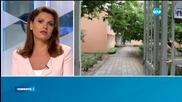 Увеличават се случаите на салмонелоза във Варна
