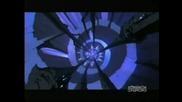 Star Wars Clone Wars Episode 14