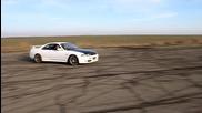 Nissan Skyline rb25det stz 1