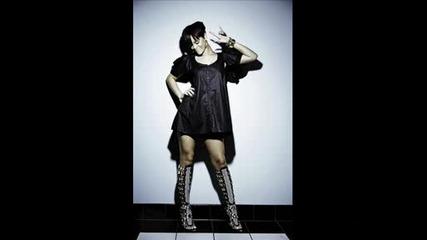 Rihanna Ft. Chris Brown - Bad Girl .. .. ^^