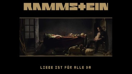 Rammstein - Wiener Blut
