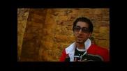 Caki Romano Hip Hop