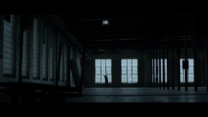 Manafest – Edge of My Life ( official video )