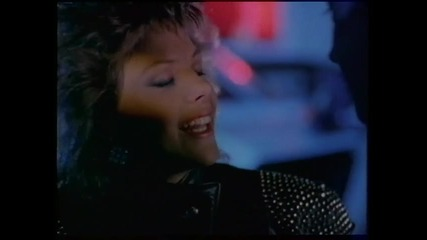 C. C. Catch - Strangers By Night ( H Q )