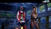 Dj Shone Feat. Tea Tairovic - Medikament Official Video
