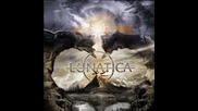 Lunatica - Words Unleashed