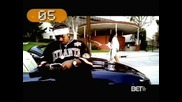 Snoop Dog Ft. Lil Bow Wow - Тhats My Name