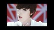 Prevod Kan Mi Yeon ft Mir - Crazy