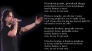 Aca Lukas - Lisica - (Audio 1995)