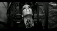 Rihanna - Let me go ! .. | Fan Made |