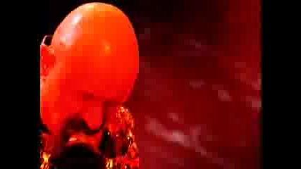 Judas Priest - Judas Rising