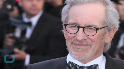 Steven Spielberg to Direct Sci-Fi Novel 'Ready Player One' for Warner Bros.