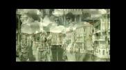 Jasar Ahmedovski - Izgubljen sam ja bez nje