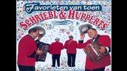 Schriebl amp Hupperts - La Paloma