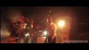 New A$ap Mob - Hella Hoes (music Video) (feat. A$ap Rocky, A$ap Ferg, A$ap Nast & A$ap Twelvyy) 2014