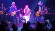 Sheryl Crow - Long Way Back (Live from the Troubadour - March 2, 2017) (Оfficial video)