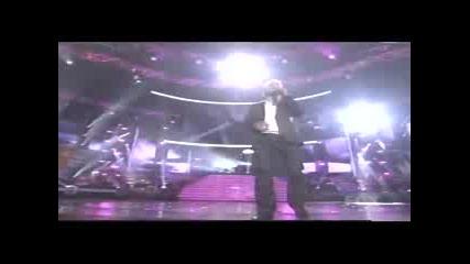 American Idol 2009 - Финал
