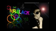 Alen Asani Mr Black - 2010 - I dalje patis za mnom (hq) (bg sub)