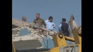 Iraq: 60 dead in suicide bomb attack claimed by Islamic State